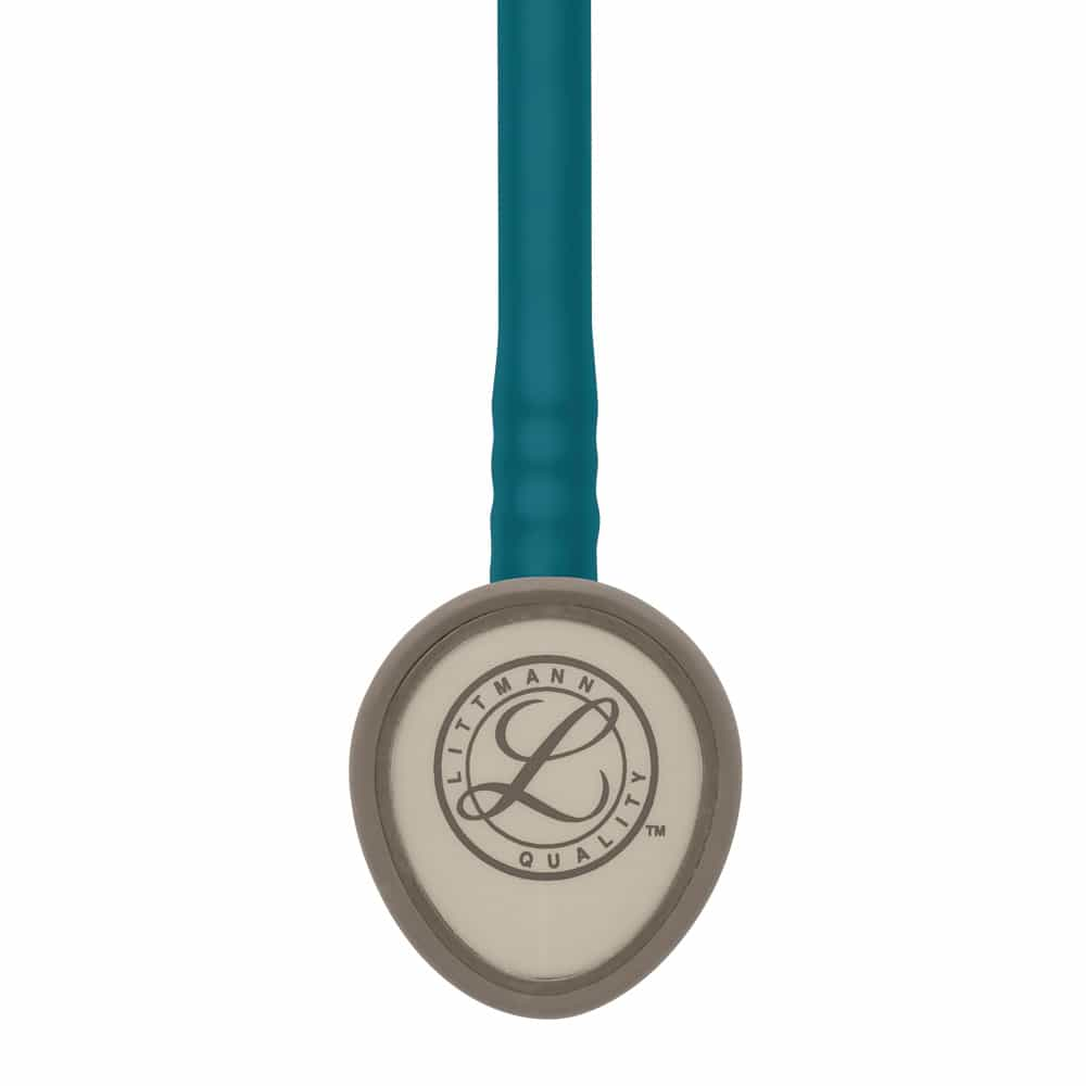 https://static.praxisdienst.com/out/pictures/generated/product/4/1500_1500_100/136495_littmann_lightweight_ii_se_karibikblau_1.jpg