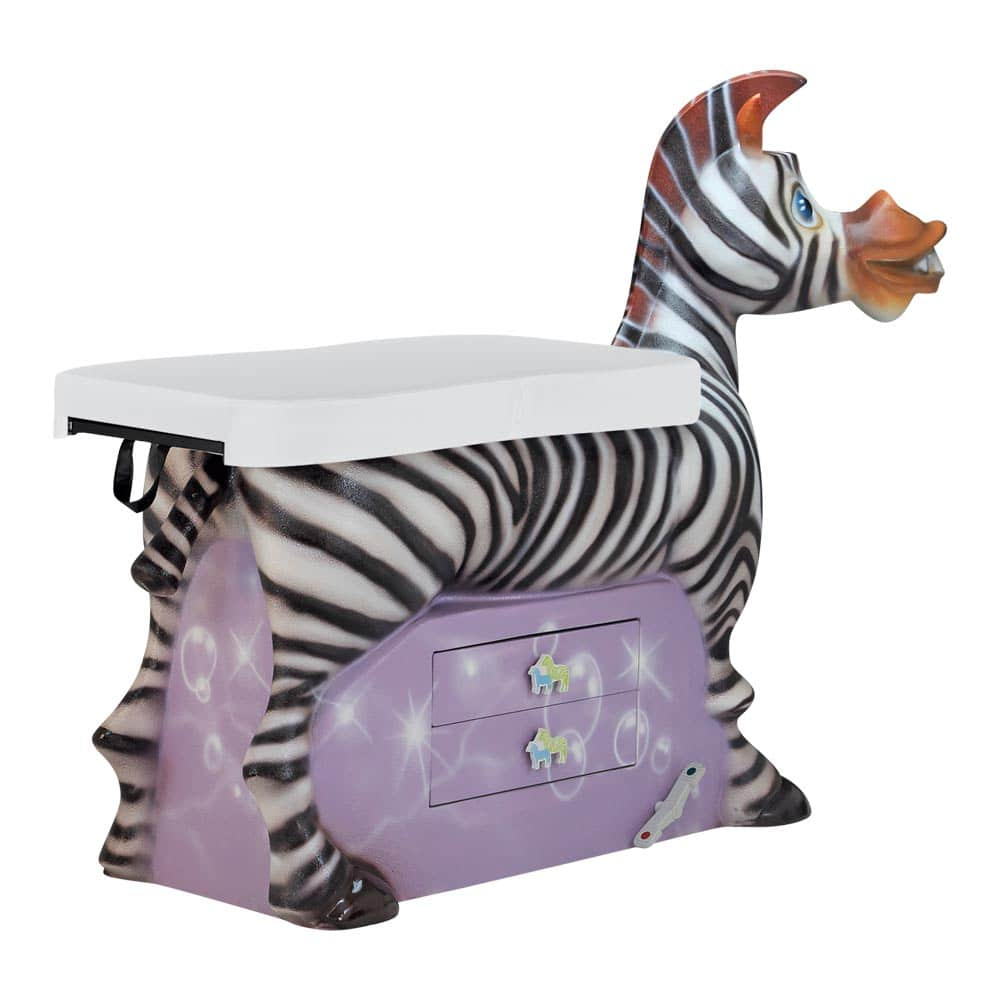 https://static.praxisdienst.com/out/pictures/generated/product/4/1500_1500_100/138020_untersuchungstisch_kinder_zebra_2.jpg