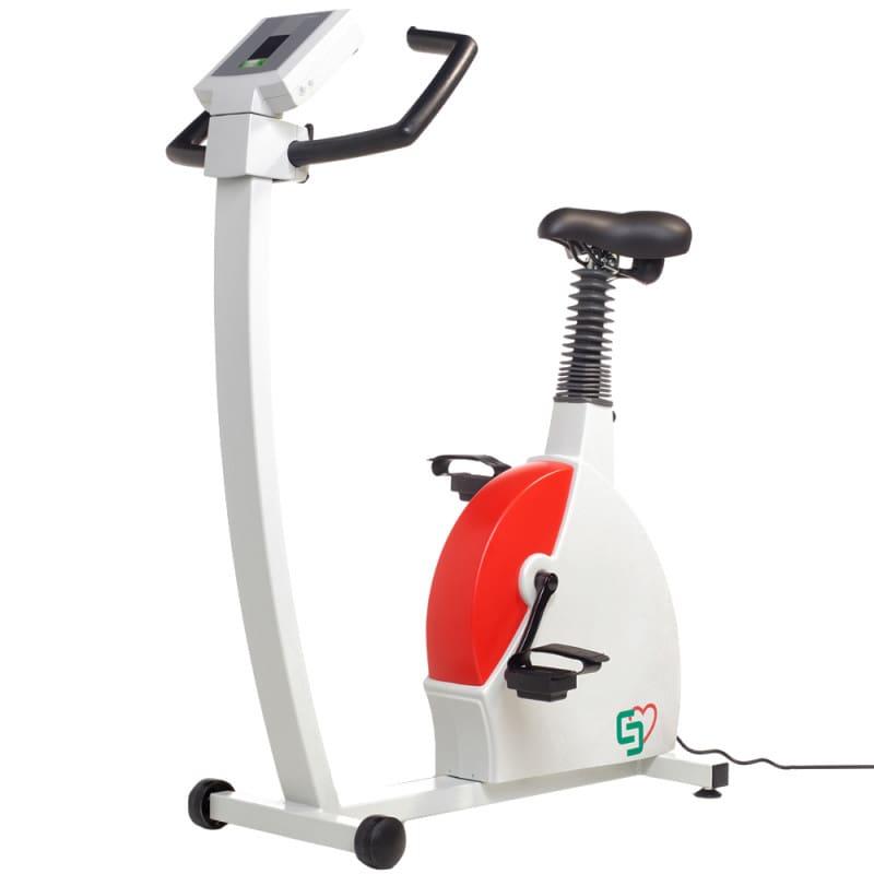 Bicicleta Ergométrica SmartBike
