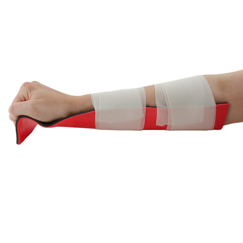 Basic Splint