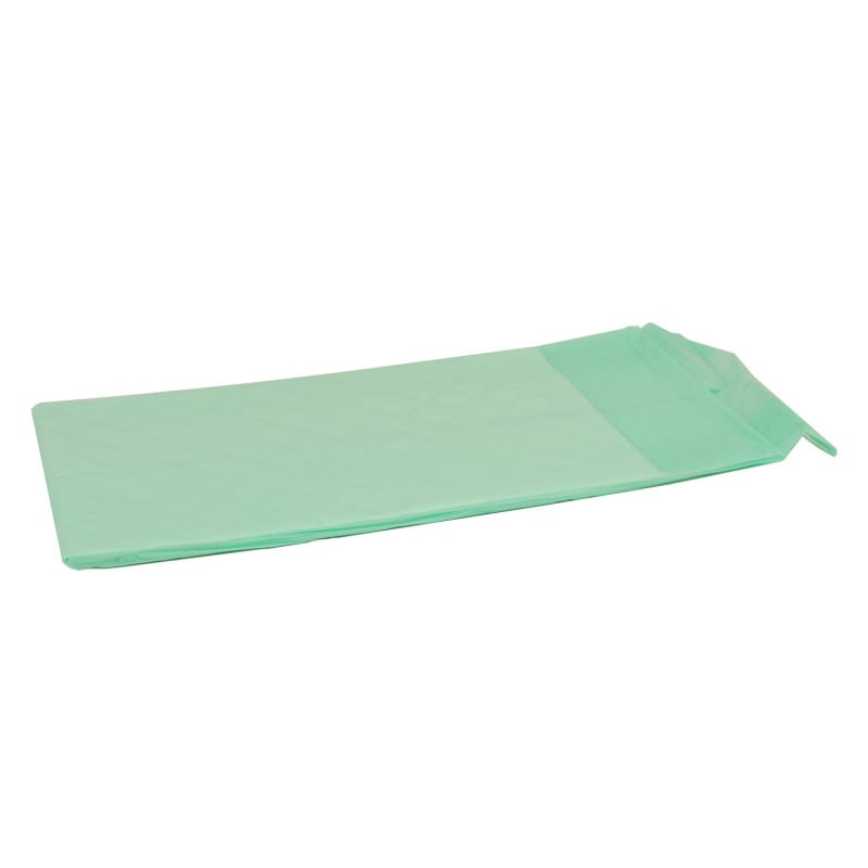 Ideal for use after surgery, during treatment and as an incontinence pad