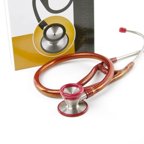 Stethoskop Cardiology professional 200