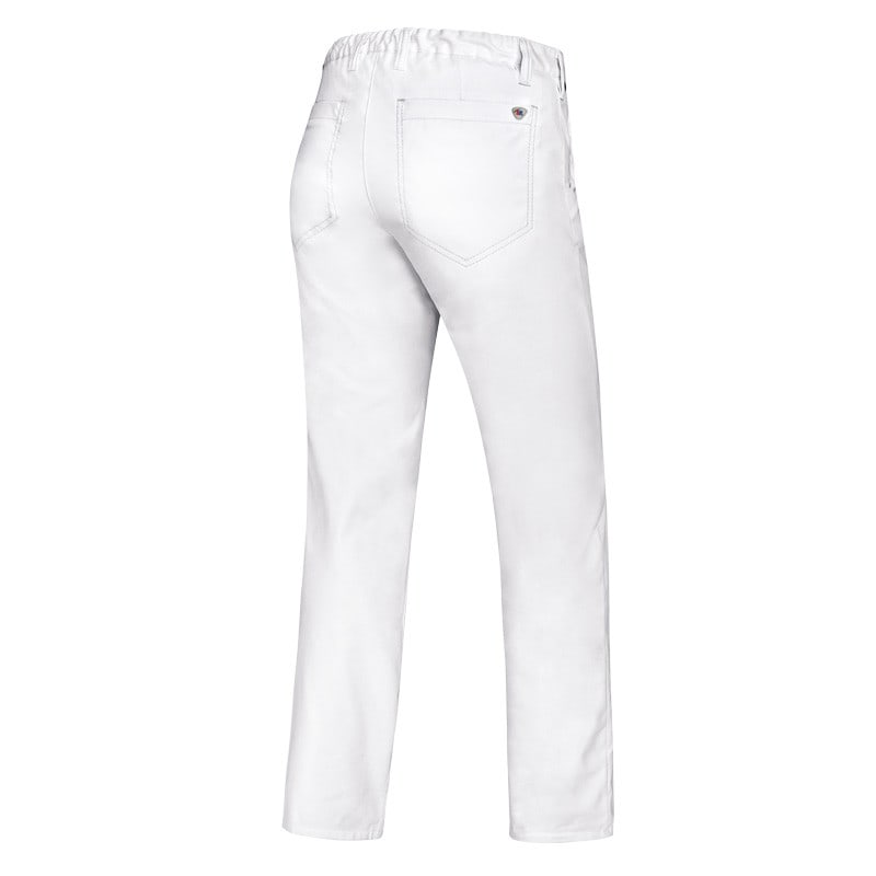 BP Male Chino Cloth Trousers