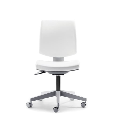 «MedSpezial» Swivel Chair