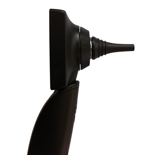 Otoscreen 2 Video Otoscope