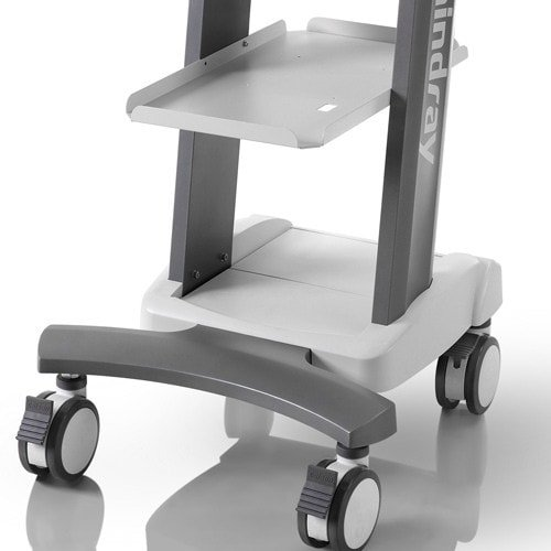 UMT-110 Ultrasound Trolley