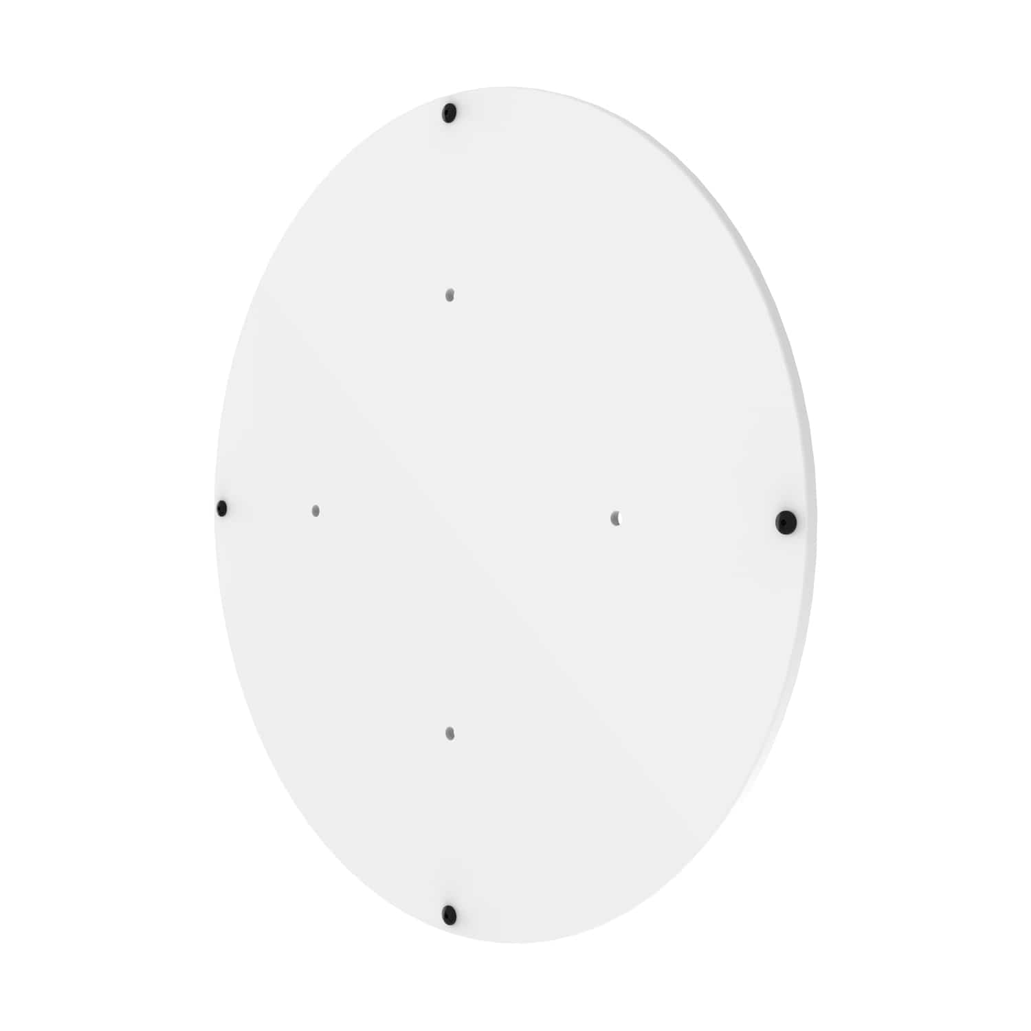 https://static.praxisdienst.com/out/pictures/generated/product/5/1500_1500_100/138226_wallplate-white-angled_web.jpg