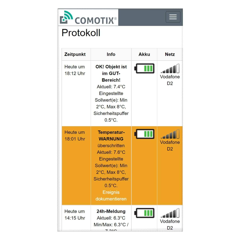 https://static.praxisdienst.com/out/pictures/generated/product/5/1500_1500_100/141390_epveletronics_comotixtemperature_app.jpg