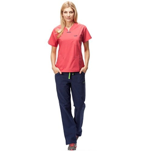 https://static.praxisdienst.com/out/pictures/generated/product/5/1500_1500_100/iguanamed_ladies_scrubs_quattro_133006_navy_7.jpg