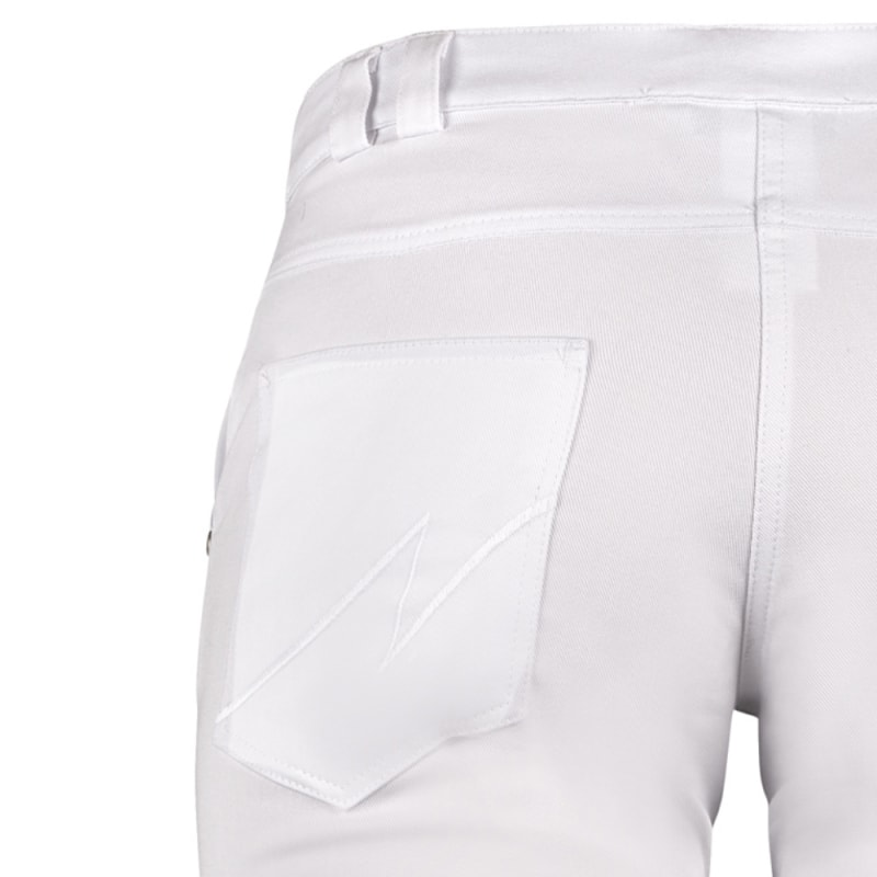 https://static.praxisdienst.com/out/pictures/generated/product/5/800_800_100/129256_damen_stretchjeans_3detail.jpg