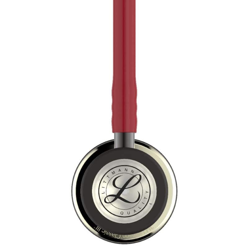 Littmann Classic III Stethoskop
