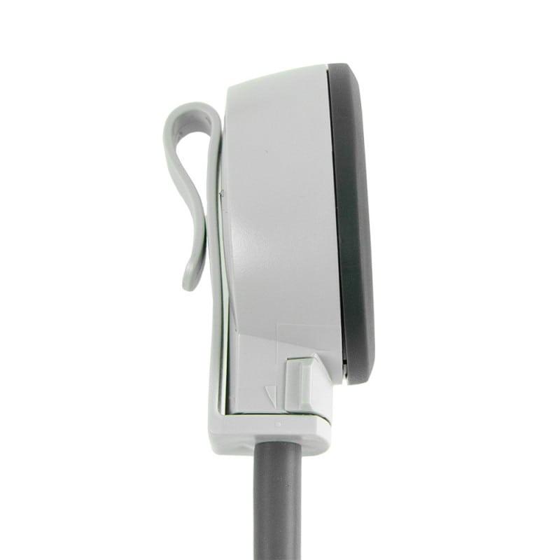 Tensiomètre ERKA SWITCH 2.0 Simplex