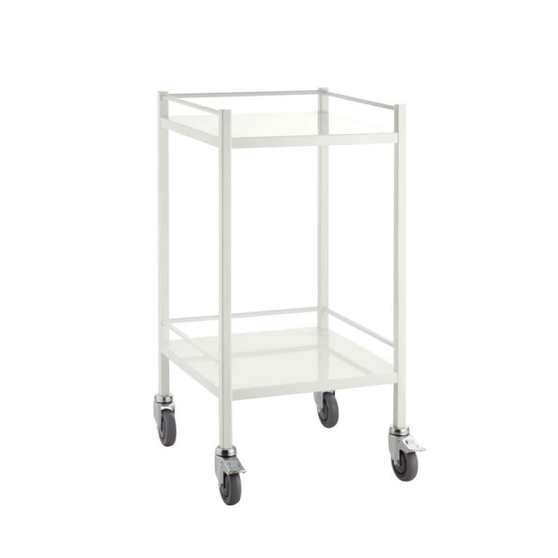 Multipurpose trolley for diverse applications
