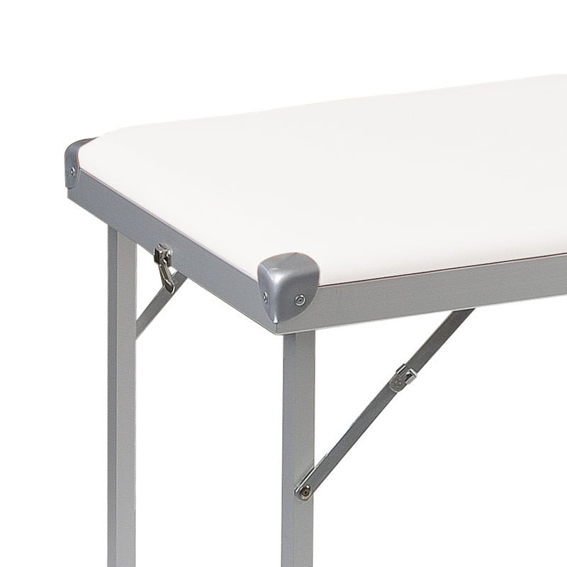 Table de massage portable