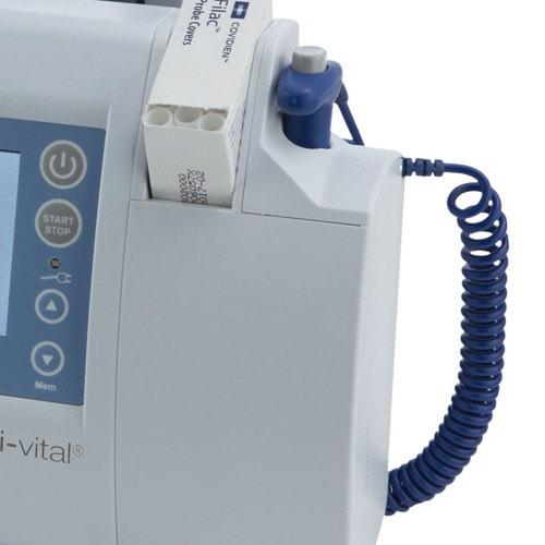 ri-vital Spot-Check Monitor