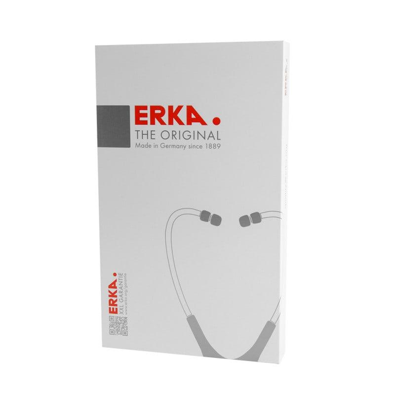 Stetoskop ERKA Precise