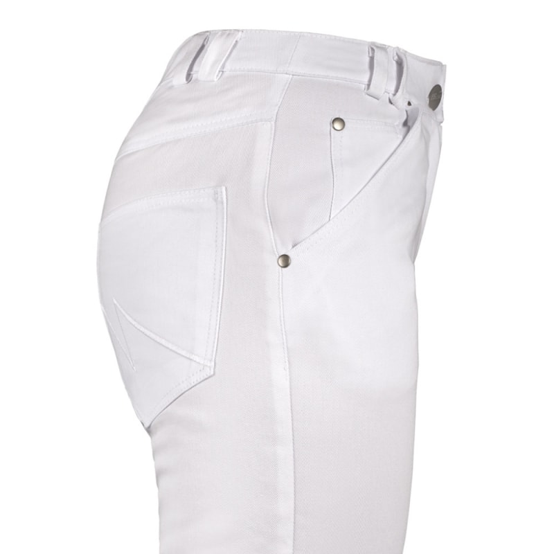 https://static.praxisdienst.com/out/pictures/generated/product/7/800_800_100/129256_damen_stretchjeans_2detail.jpg