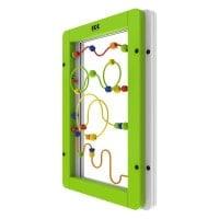 IKC Spielmodul «Perlen-Spiel»