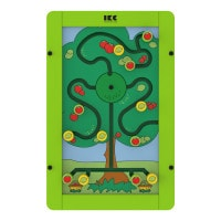 "IKC Game Module ""Sorting Tree"""