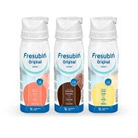 Fresubin® Original DRINK