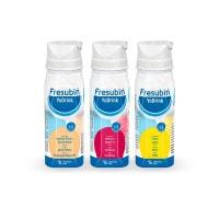 Fresubin® YoDrink