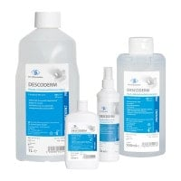 Descoderm Skin Disinfectant