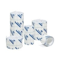 Omnifix Elastic Non-woven Retention Tape