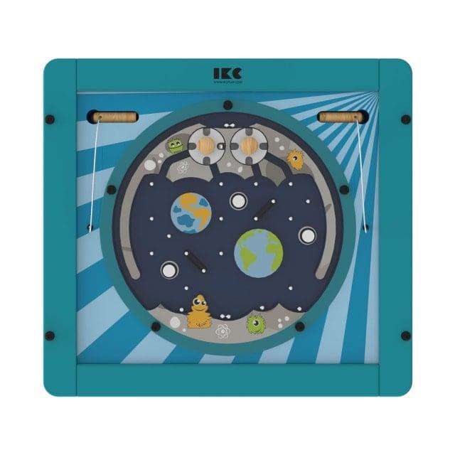 Gra ścienna IKC «Wszechświat»