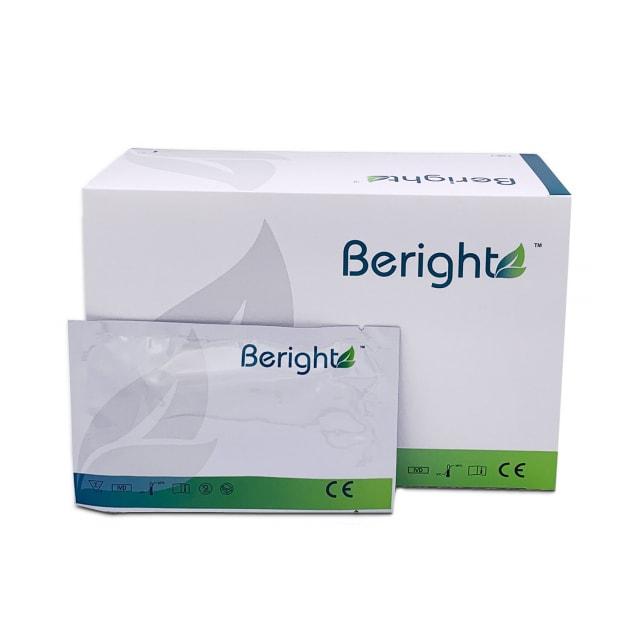 Beright test na antygeny COVID-19