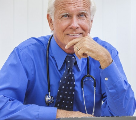 Arzthemden