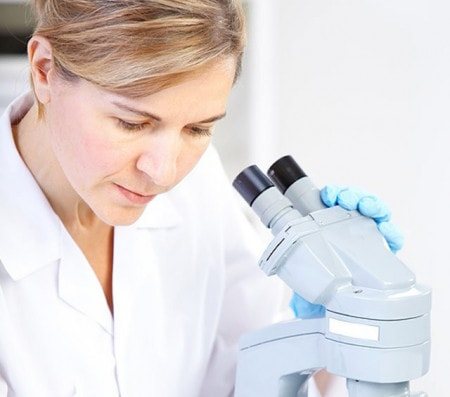 Laboratory Devices for Clinical Labs