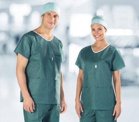 Odzież operacyjna