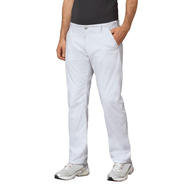 336323c7 BP spodnie chinosy 46