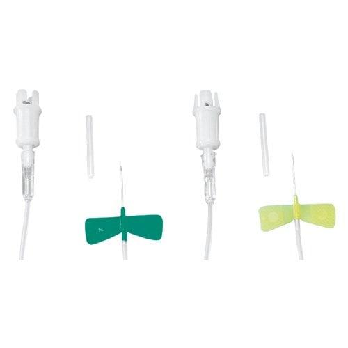 Multifly Kanülen für S-Monovetten