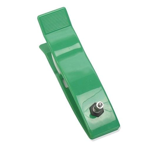 Pince-électrode