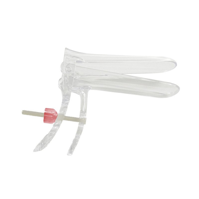 Sterile Disposable Vaginal Specula