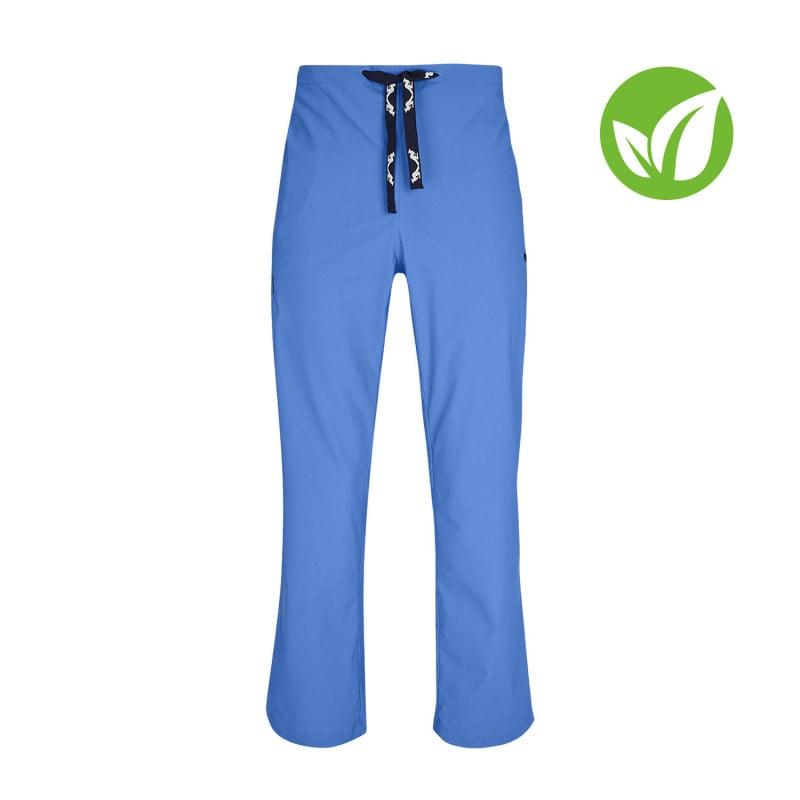 Pantalones unisex canberroo®
