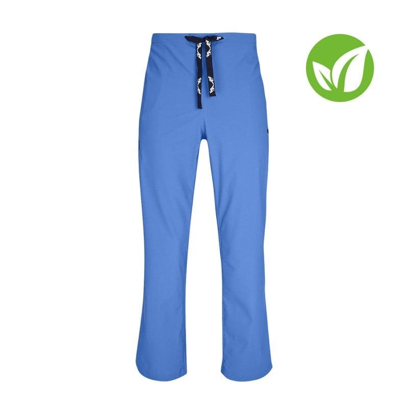 canberroo® spodnie unisex