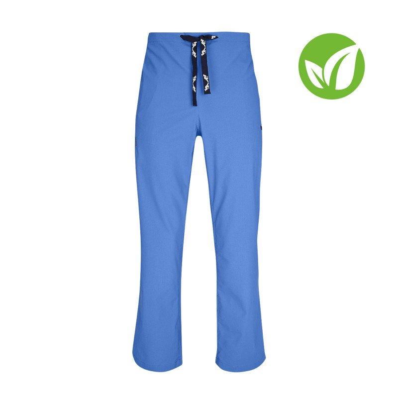Pantalon unisexe canberroo®