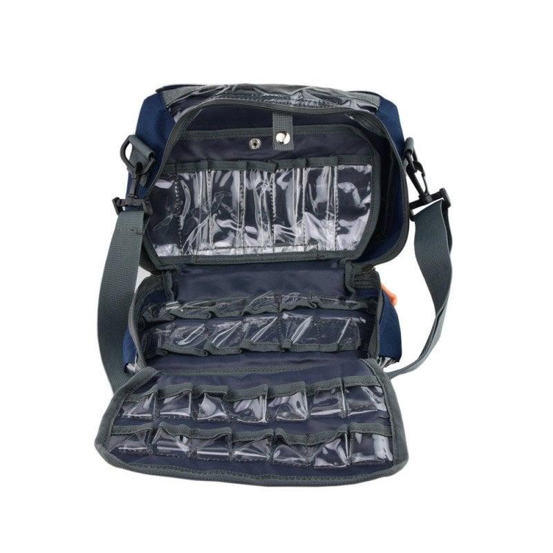 Softcase Ampoule Case
