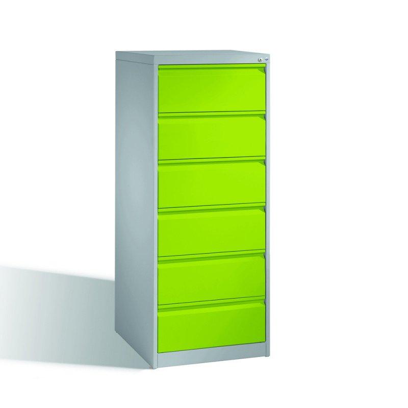 Acurado File Cabinet