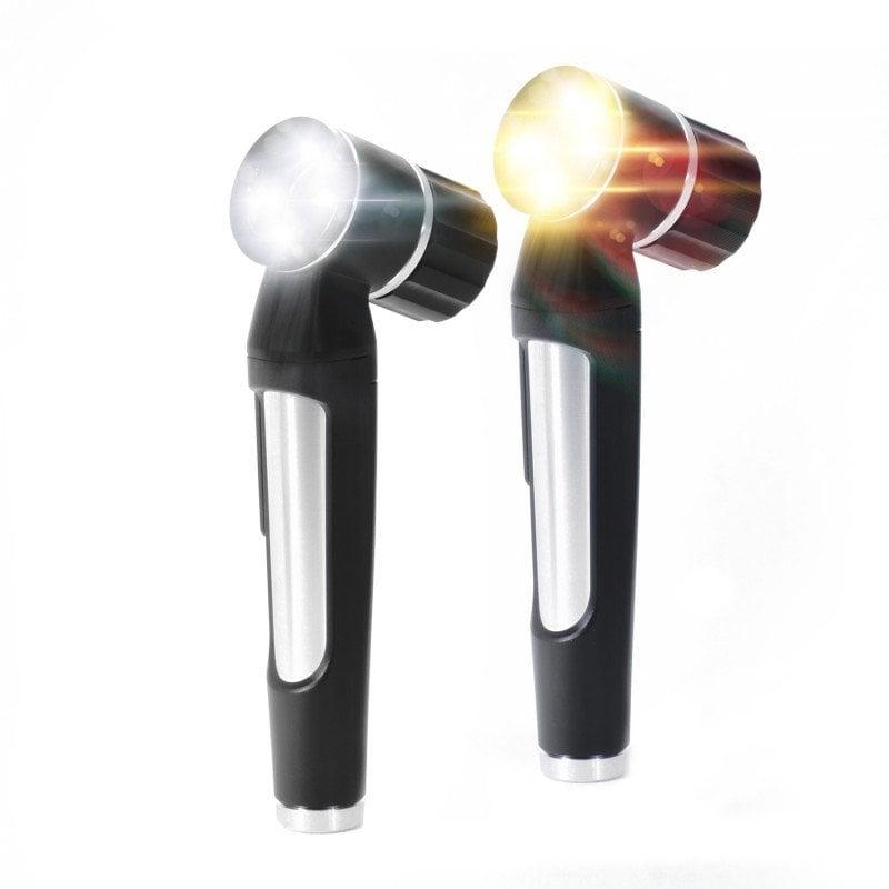 LuxaScope CCT Dermatoskop