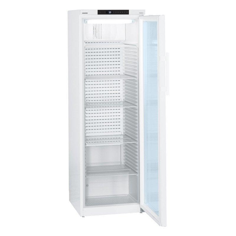 Laboratoryjna szafa chłodnicza Liebherr