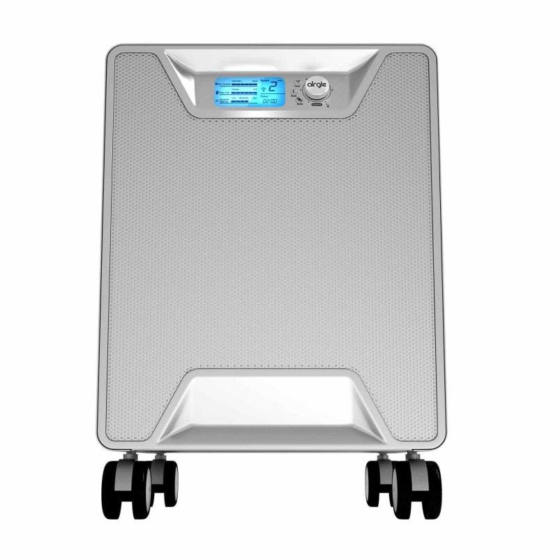 Oczyszczacz powietrza Airgle AG600