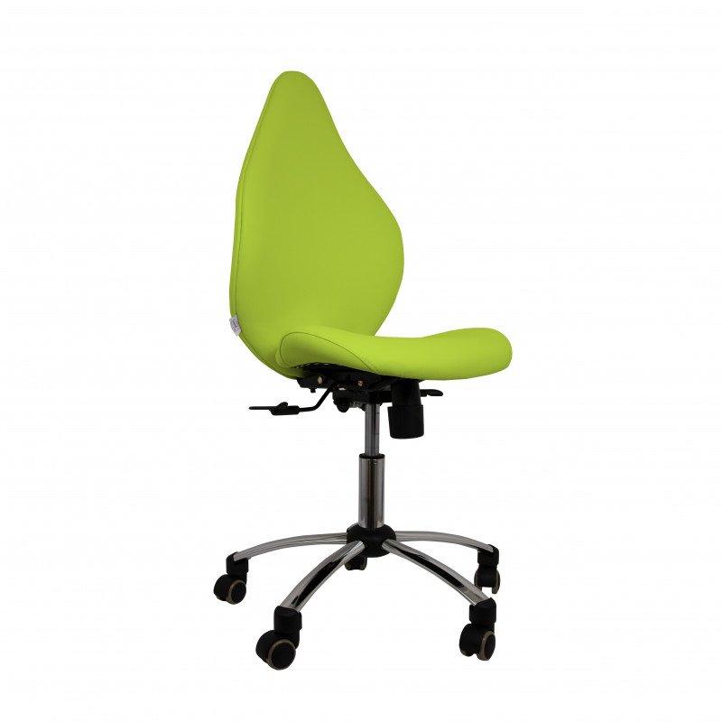 Teqler Office Chair