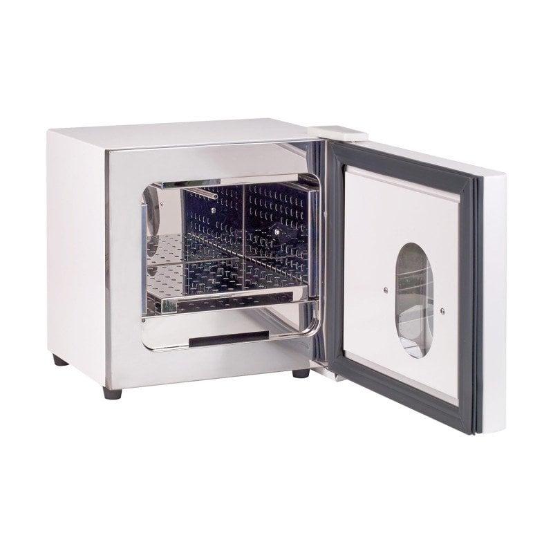 Labcold Labor-Wärmeschrank mit digitaler Steuerung