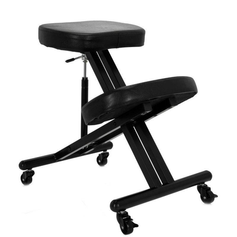 ORTHONI Ergonomic Kneeling Chair