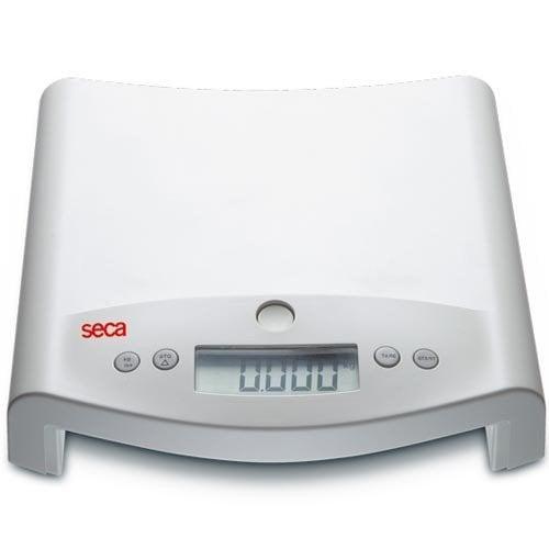 seca 354 waga dla zwierząt