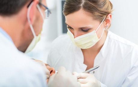 Zahnarztbedarf günstig online bestellen