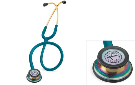 Littmann Rainbow-Edition